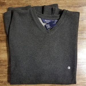 Brooks Brothers Sport Sweatshirt